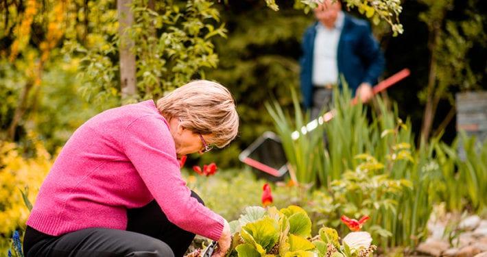 jubilacion-que-es-cohousing