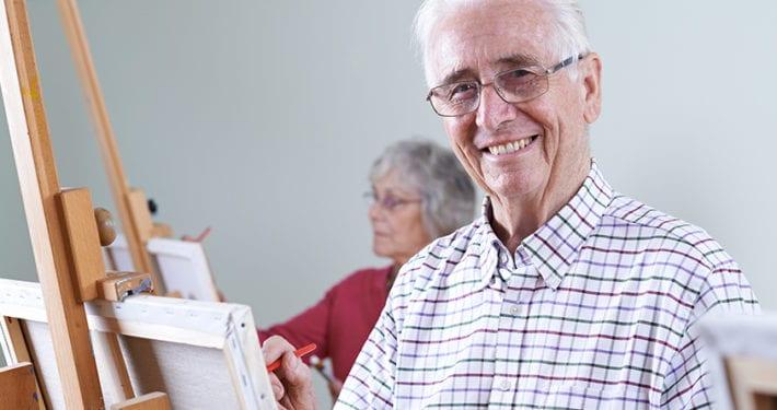 jubilacion-recoger-frutos-ahorro