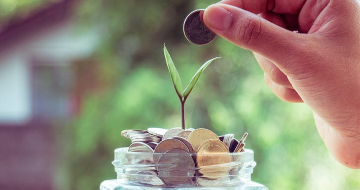 planes-de-pensiones-rentabilidad-anual-en-2016-inverco