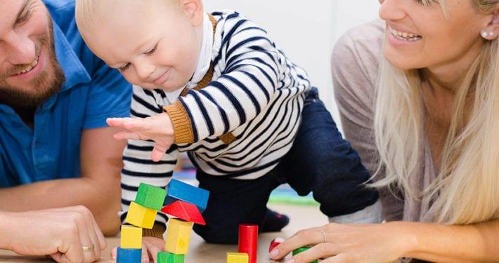 prestaciones-por-maternidad-crecen-2016