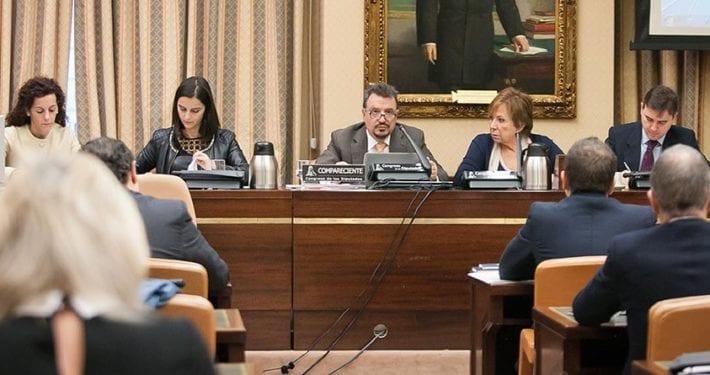 reformas-urgentes-en-el-sistema-publico-de-pensiones