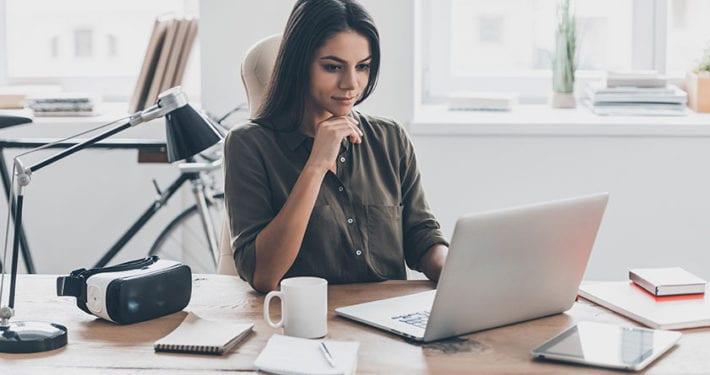 caracteristicas-de-las-mujeres-trabajadoras