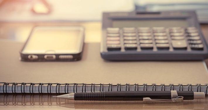 como-calcular-tu-pension-antes-de-la-jubilacion