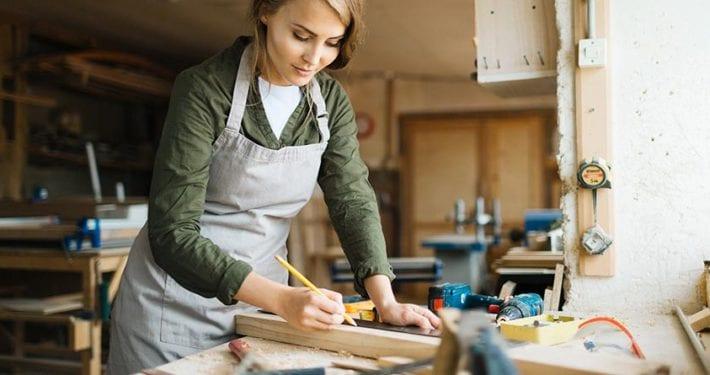 jubilacion-mujer-trabajadora