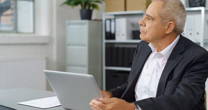 pension-de-jubilacion-media-asciende-a-1051-euros