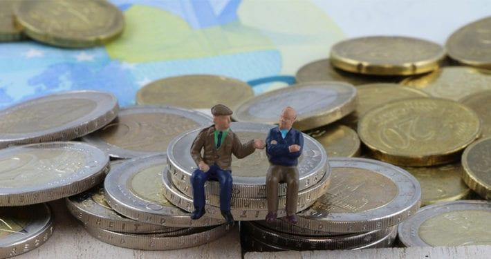 pension-de-jubilacion-y-reformas-recientes
