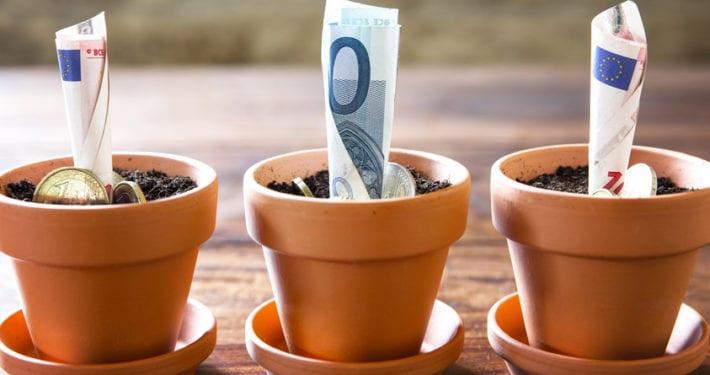 planes-de-pensiones-rentabilidad-anual-2016-inverco