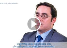 video-rescatar-un-plan-de-pensiones