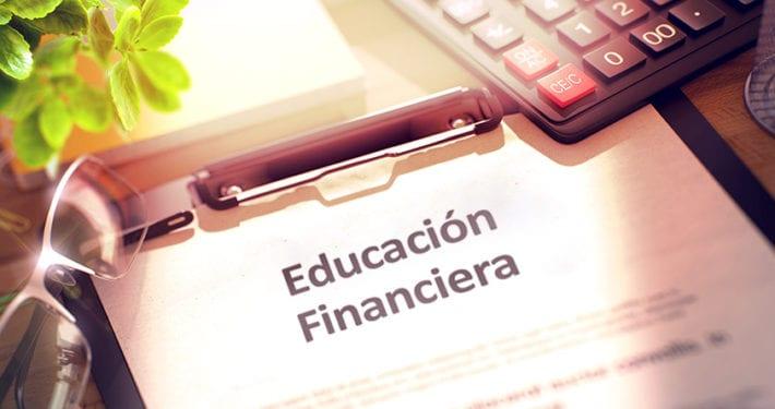 51-no-tiene-conocimiento-basicos-en-finanzas