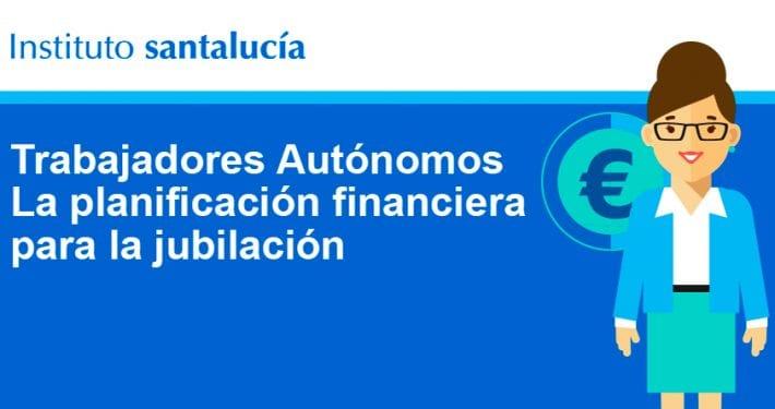 infografia-jubilacion-autonomos_01