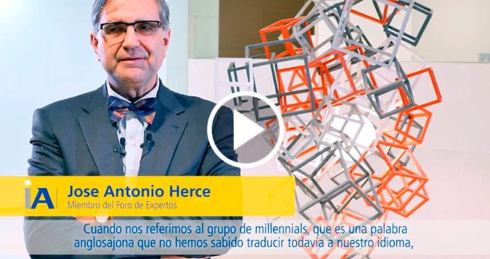 millennials-carrera-laboral