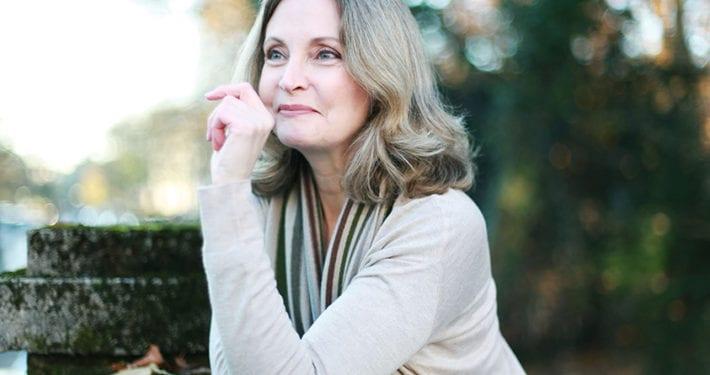 terapias-detener-el-envejecimiento-jubilacion