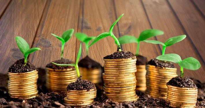 alternativas-de-ahorro-para-la-jubilacion