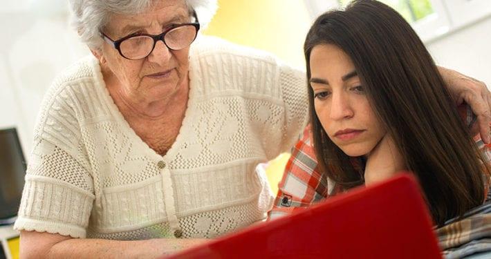 baja-la-poblacion-activa-y-sube-el-gasto-en-pensiones