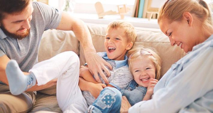 cotizaciones-maternidad-paternidad-pensiones