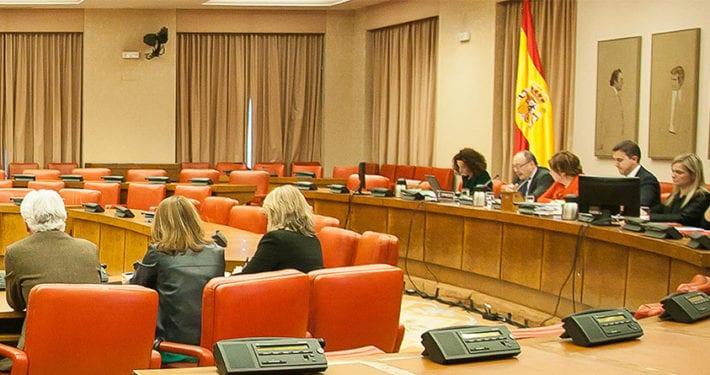 el-banco-de-espana-recomienda-retrasar-la-edad-de-jubilacion