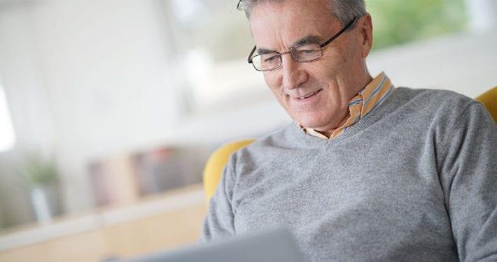 pensiones-esperanza-de-vida-supera-los-90-anos