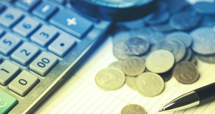 pensiones-minimas-de-jubilacion