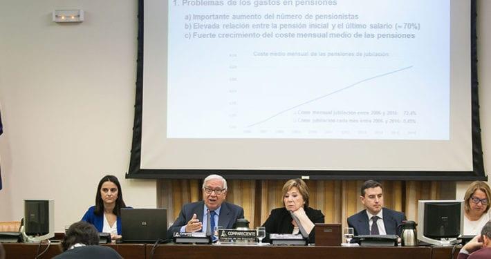 pensiones-reduccion-de-cotizaciones-subida-del-iva
