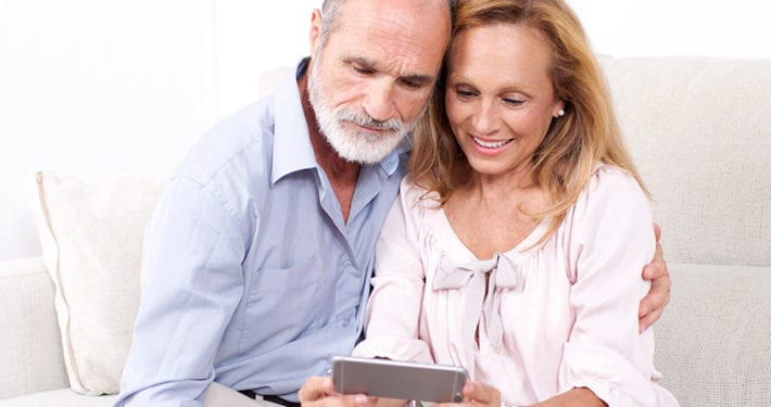 pensionistas-y-pensiones-salvaron-mejor-la-crisis