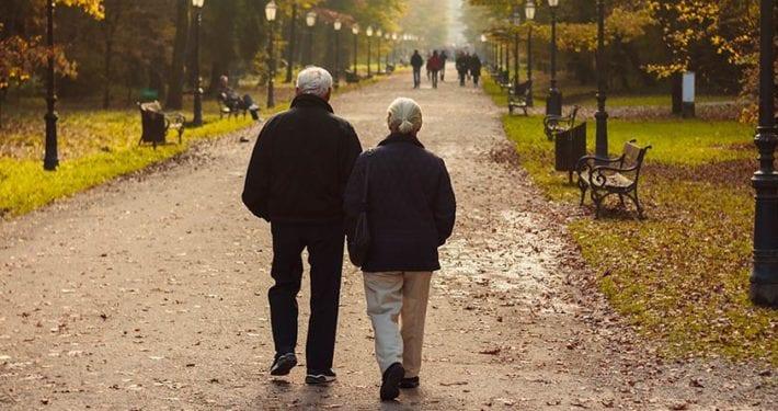 record-de-gasto-numero-de-pensiones