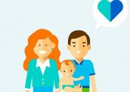 seguros-de-vida-vinculados-operaciones-de-credito