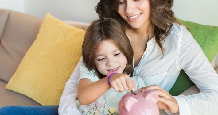 educacion-hijos-preocupacion-financiera-mujeres