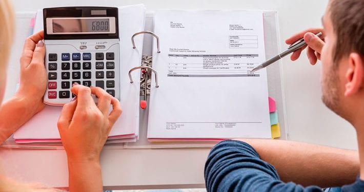fiscalidad-de-los-planes-ahorro-jubilacion