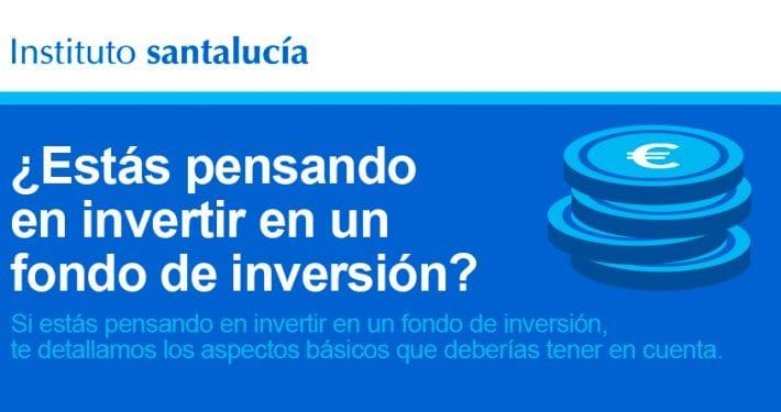 invertir-en-un-fondo-de-inversion_01