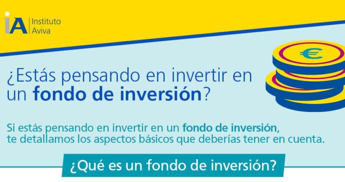 invertir-en-un-fondo-de-inversion_01