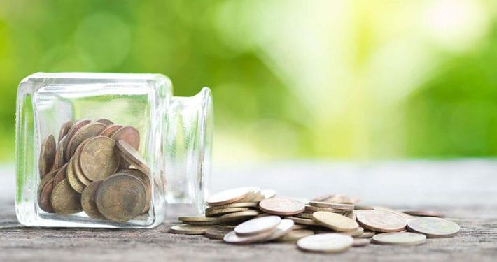 jubilacion-rentas-vitalicias-como-seguro-de-ahorro
