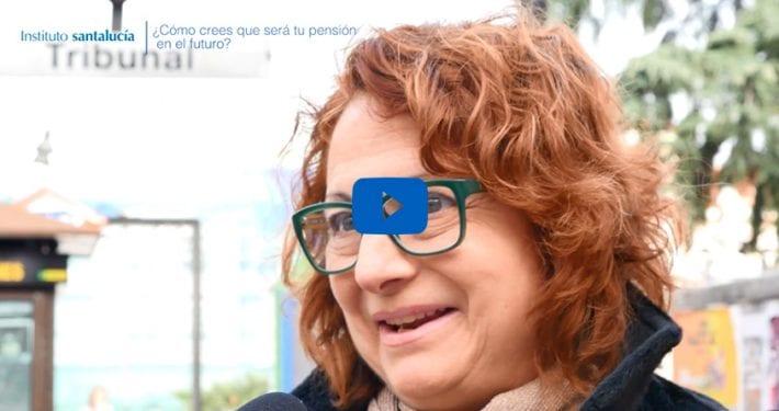 opiniones-sobre-el-sistema-publico-de-pensiones