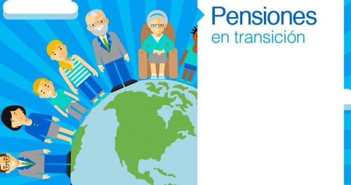 pensiones-en-transicion-sistemas-de-pensiones-publico