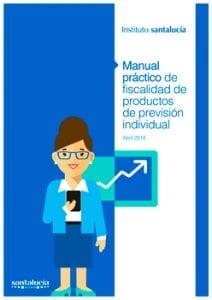 Manual Práctico de Fiscalidad
