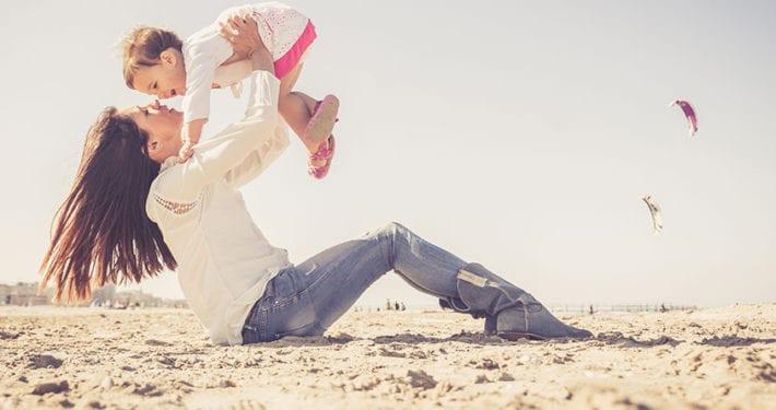permisos-de-maternidad-y-paternidad
