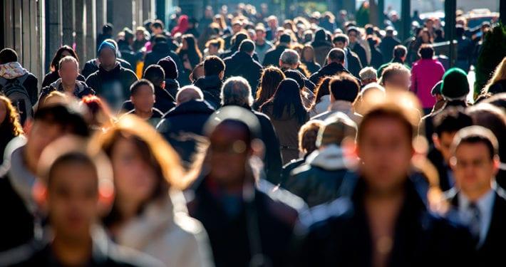 seguridad-social-superavit-3337-millones