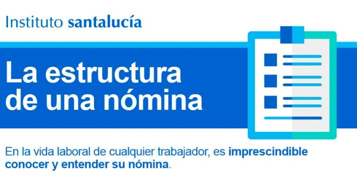 estructura-nomina_01