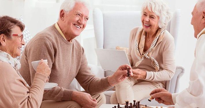 pensiones-nacimientos-y-esperanza-de-vida