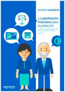 Planificación Financiera para la Jubilación | Guía Actualizada 2018