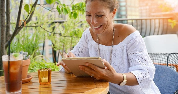 contratar-un-seguro-de-vida-y-no-vivir-en-espana