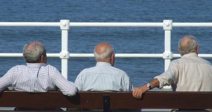 espanoles-peor-preparados-jubilacion