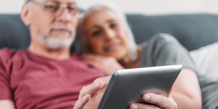 Subida de Pensiones al 0,25% | Jubilación y Pensiones