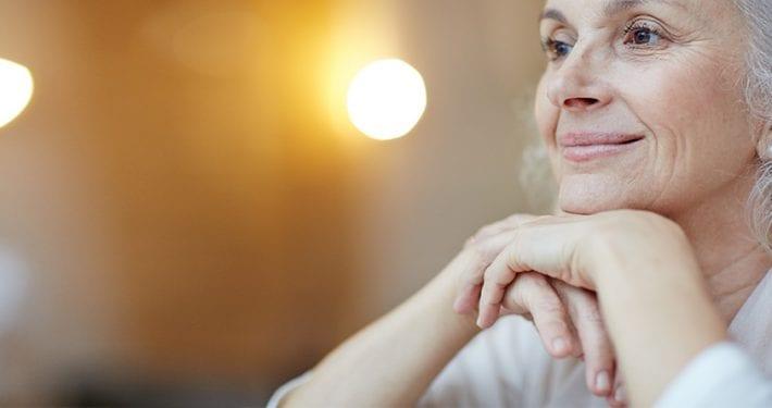 la-contingencia-de-jubilacion-en-sistemas-publicos-de-pensiones