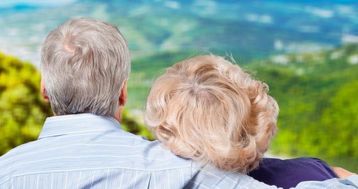 pensiones-subiran-el-minimo-legal-hasta-el-2022