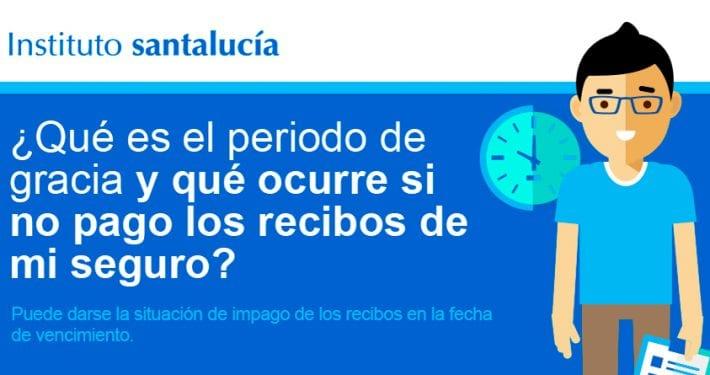seguros-vida-periodo-de-gracia-01