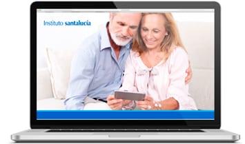Simulador de Pensiones de Jubilación
