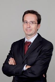 José Ignacio Conde-Ruíz