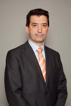 Rafa Domenech