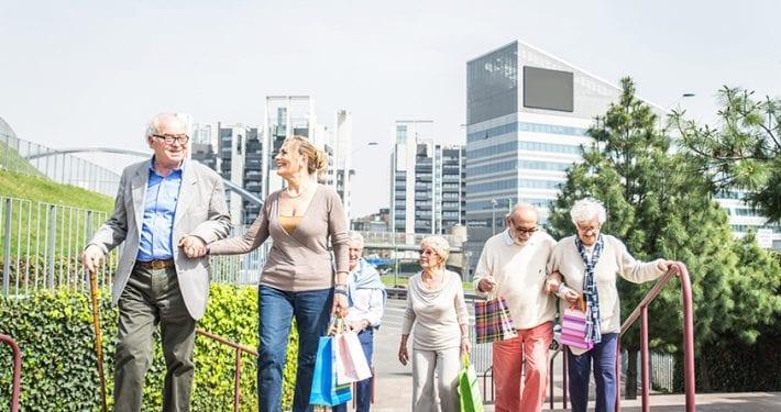 esperanza-vida-mayor-europa-financiacion-pensiones