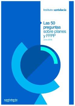 50_preguntas_planes_FFPP